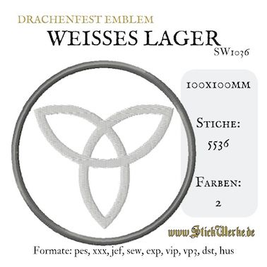 Weisses Lager